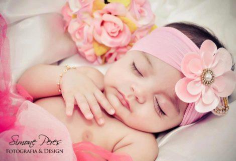 Como ter sucesso na fotografia Infantil