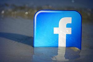 facebook para fotógrafos