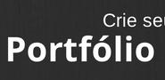 Banner -Portfólio Online