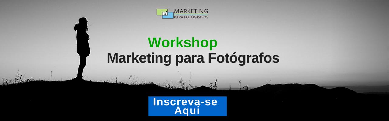 WS Marketing para fotógrafos