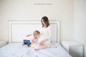 Desafios Newborn