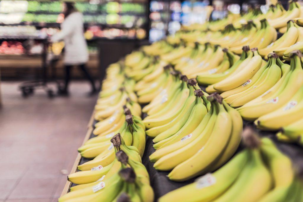Preço de Banana marketing para fotografos