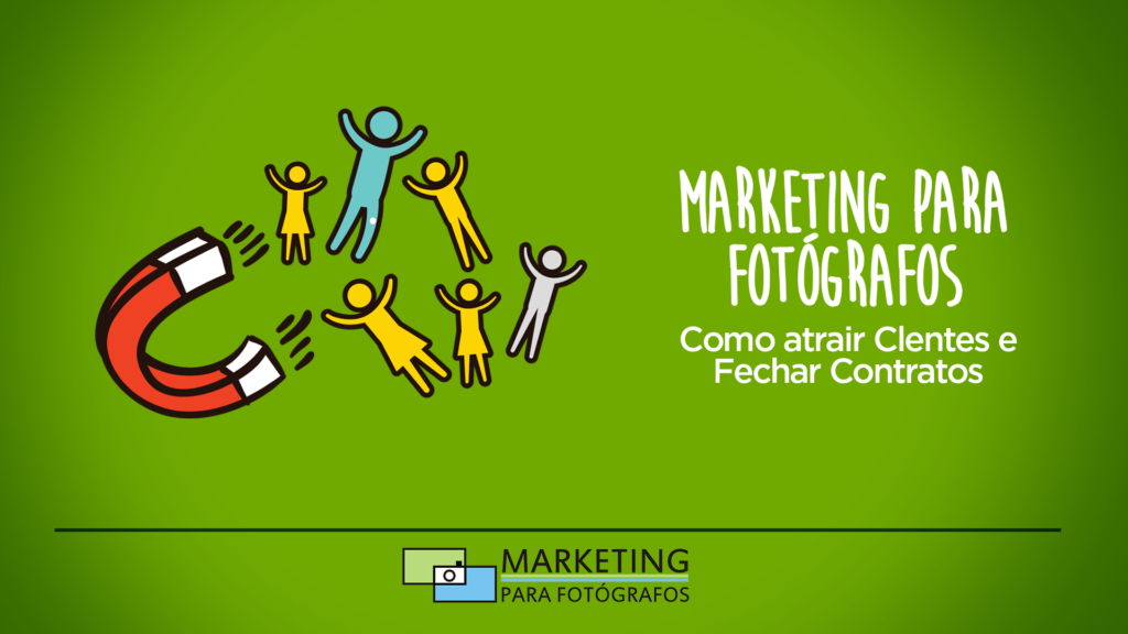 Ima_Marketing para fotógrafos