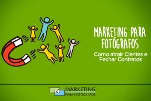 Ima_Marketing para fotógrafos