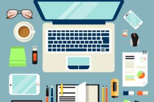 ferramentas-de-marketing-digital[1]